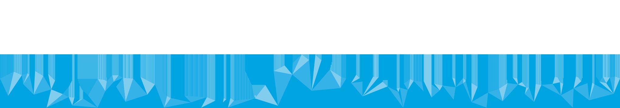 Stoneman Miriquidi Road Rennrad Erzgebirge Höhenprofil