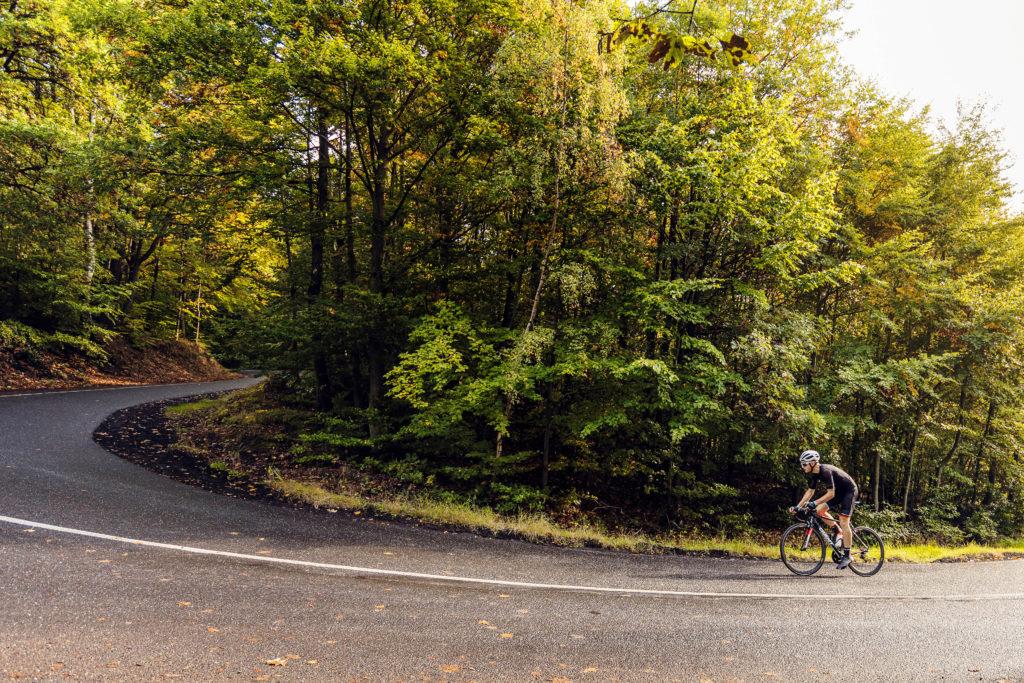Stoneman Miriquidi Road Rennrad Erzgebirge