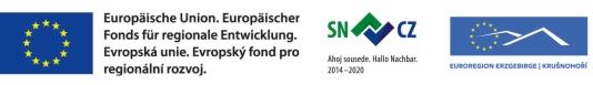 Stoneman Miriquidi Road Rennrad Erzgebirge: Partner EU EFRE