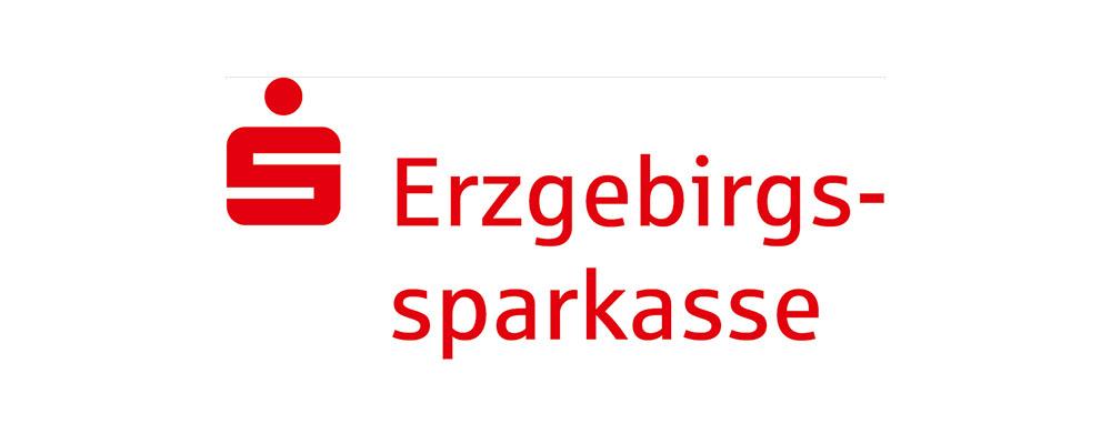 Logo-Erzgebirgssparkasse