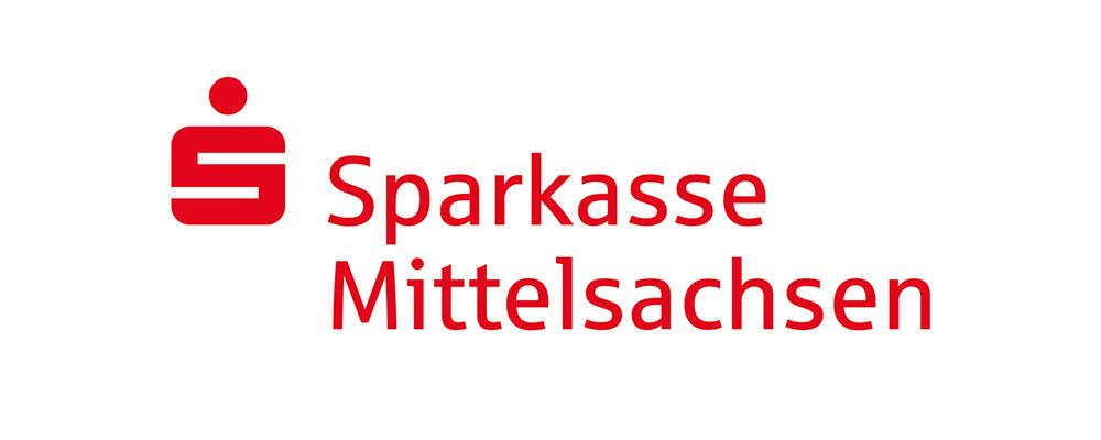Logo_SPK Mittelsachsen