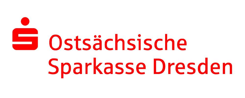 Logo_Sparkasse_Ostsaechsische