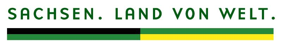 Stoneman Miriquidi Road Rennrad Erzgebirge Partner: Sachsen Land von Welt