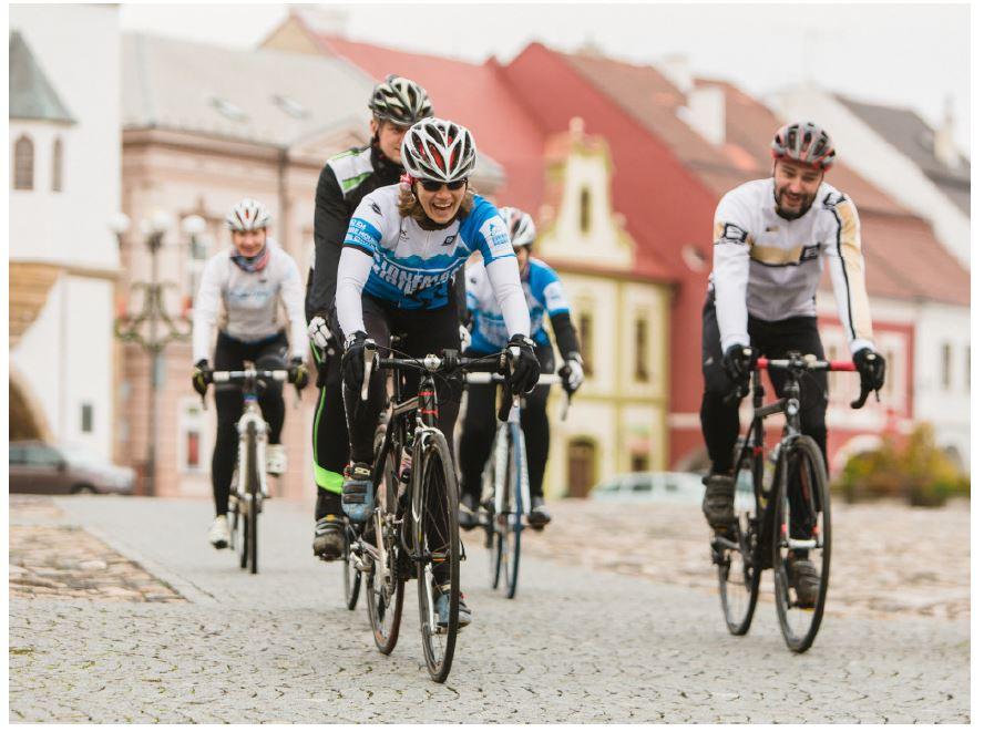 Stoneman Miriquidi Rennrad Tour Erzgebirge 54-1