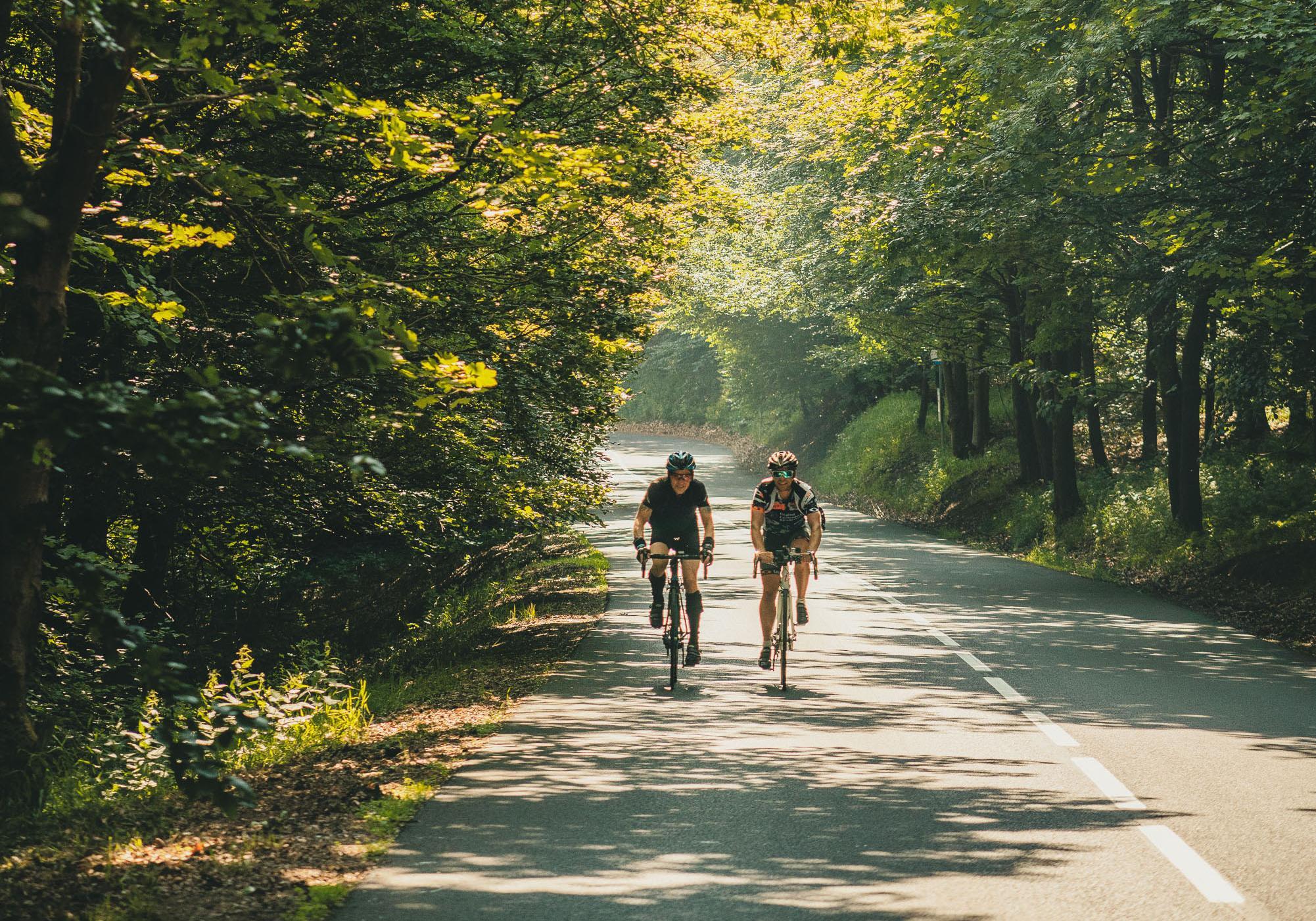 Stoneman Miriquidi Road Rennrad Erzgebirge 35