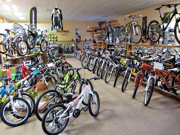 Adrenalin Radsport Dippoldiswalde, city – Logis-Partner Stoneman Miriquidi Road
